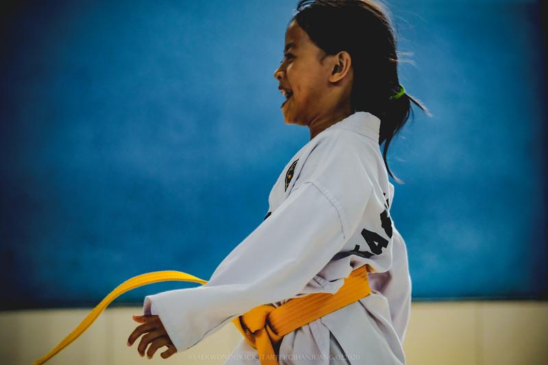 KICKSTARTER Taekwondo 02152020 0018.jpg