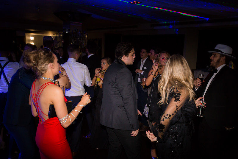 Paul_gould_21st_birthday_party_blakes_golf_course_north_weald_essex_ben_savell_photography-0406.jpg