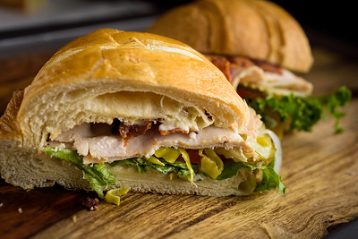 5798_d810a_Lees_Sandwiches_San_Jose_Food_Photography