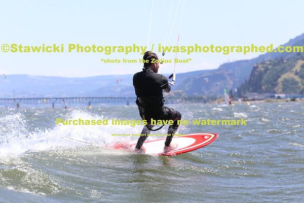 Saturday May 31, 2014 zodiac shots event site to white salmon bridge. 1pm - 1:30pm.