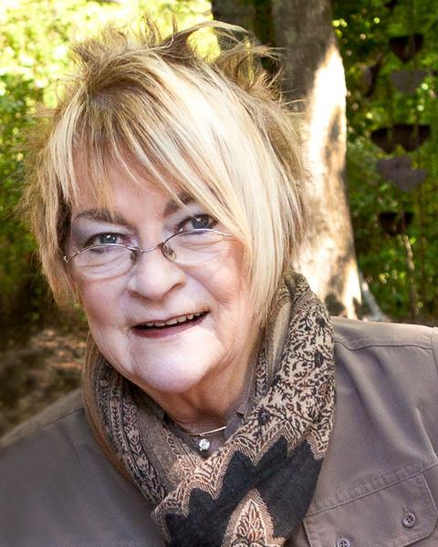 Judy-7.jpg
