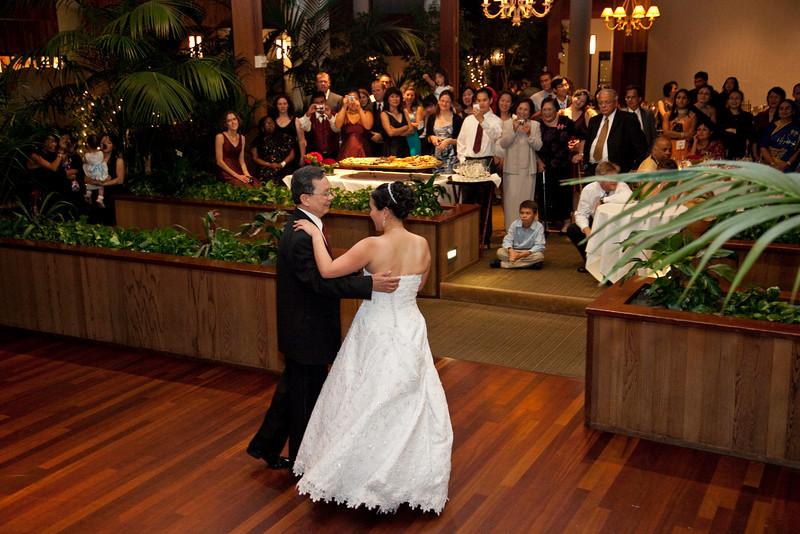 Emmalynne_Kaushik_Wedding-1096.jpg
