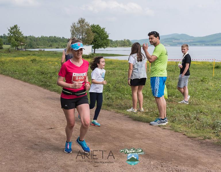 Plastiras Lake Trail Race 2018-Dromeis 10km-497.jpg