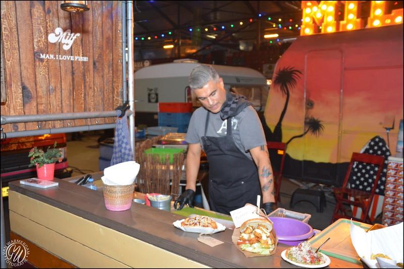 20170421 Foodtruckfestival Zoetermeer GVW_2984.JPG