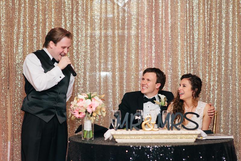Le Cape Weddings_Jenifer + Aaron-608.jpg