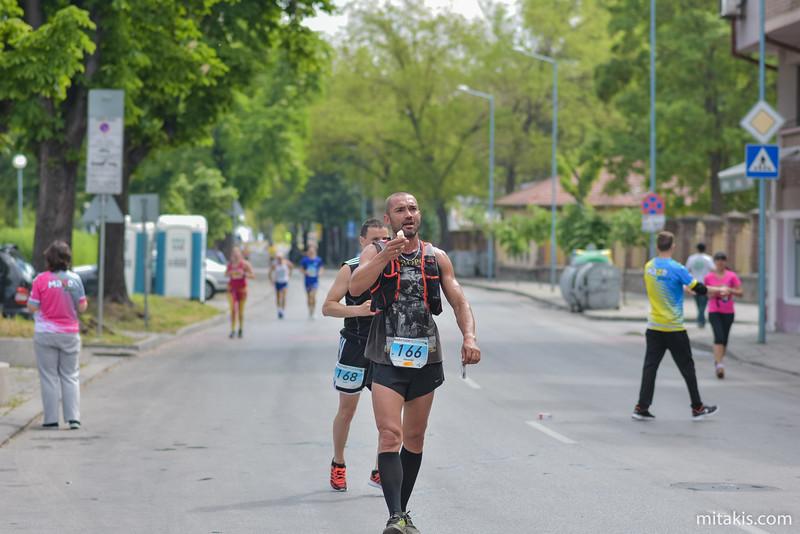 mitakis_marathon_plovdiv_2016-319.jpg