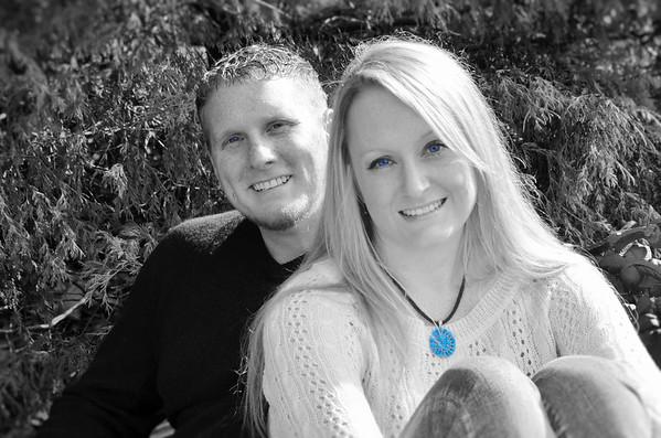 Tara & Kyle