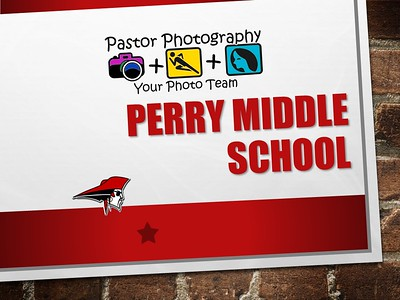 Perry Middle School