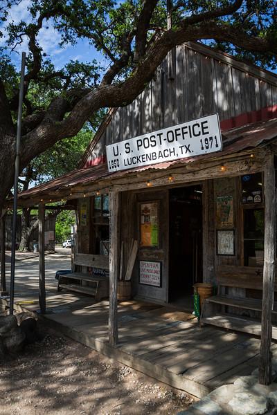 Texas-020-130507.jpg