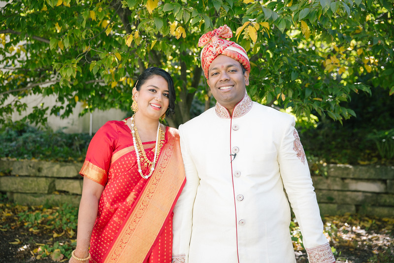 LeCapeWeddings_Shilpa_and_Ashok_2-483.jpg