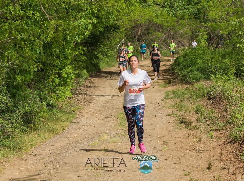 Plastiras Lake Trail Race 2018-Dromeis 10km-327.jpg