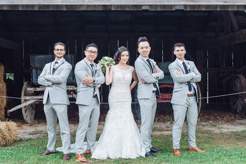 2018-09-15 Dorcas & Dennis Wedding Web-376.jpg