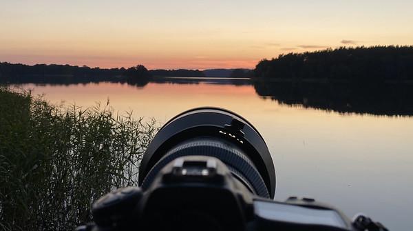 Am Lütten See