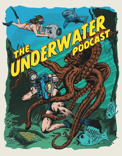 Underwater_Podcast_4_Fin.jpg