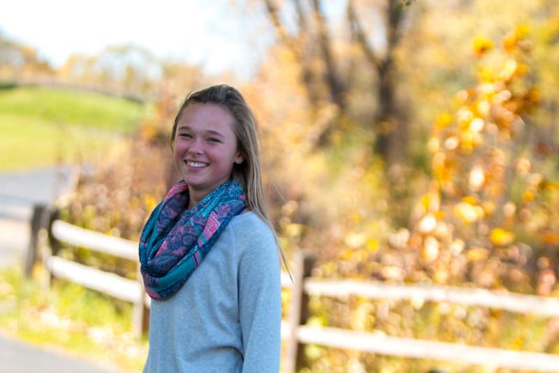 Amanda photo shoot Oct 14 (27 of 124).jpg