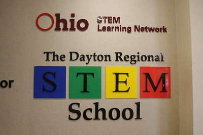 Dayton Stem