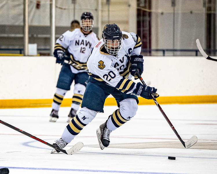 2019-10-11-NAVY-Hockey-vs-CNJ-37.jpg
