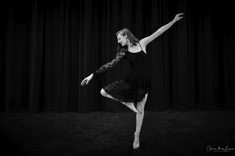 Lamoille_Dance_2020_@CAL_0632© 2.jpg