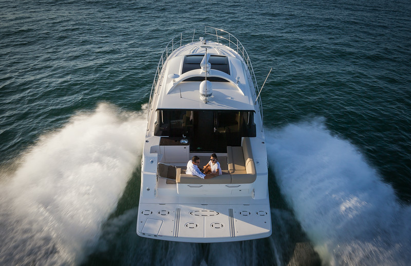 2015-SeaRay-Sundancer-410-2885.jpg