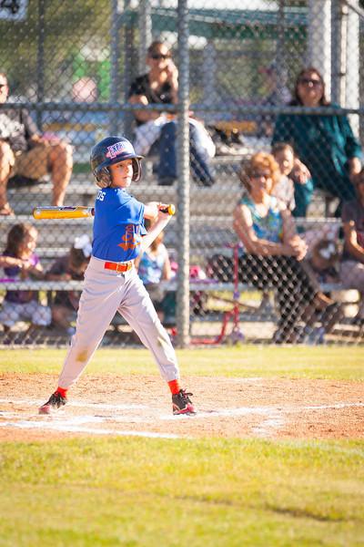 Baseball-Older-61.jpg