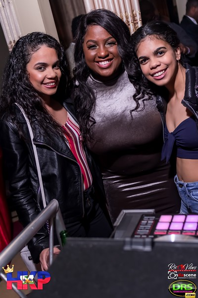 WELCOME BACK NU-LOOK TO ATLANTA ALBUM RELEASE PARTY JANUARY 2020-140.jpg