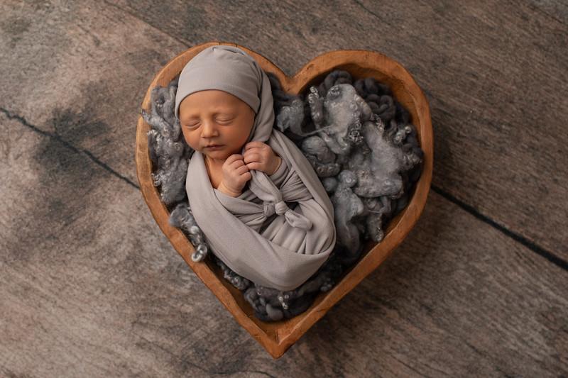 Baby Zev-4.jpg