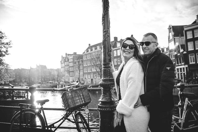 HR - Amsterdam - Ana + Lindemberg - Karina Fotografie-7.jpg