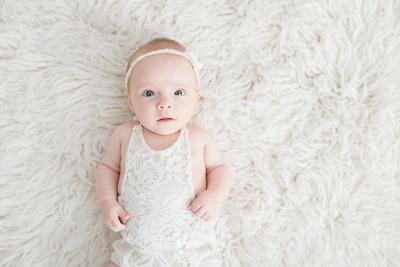 Ava Newborn