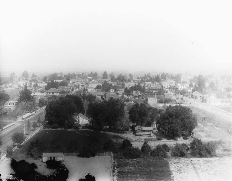 Anaheim-PanoramicViewNorth-1908.jpg