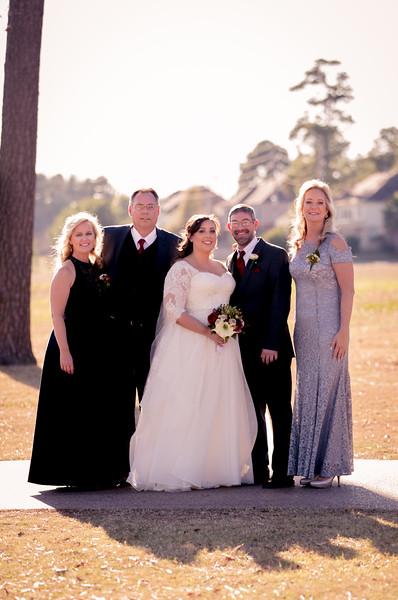 Paone Photography - Brad and Jen Wedding-5418.jpg