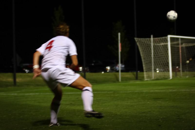 W. Soccer vs. Winthrop_09-27-2011_-49.jpg