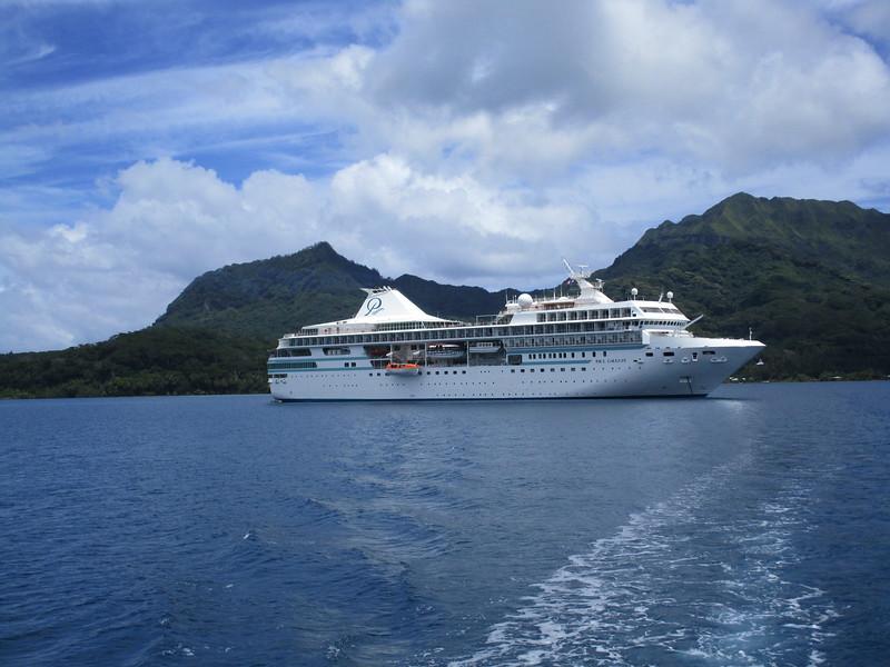 Tahiti 2014 014.JPG