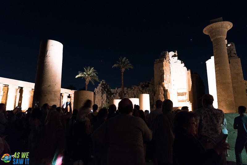 Karnak-Night-03350.jpg