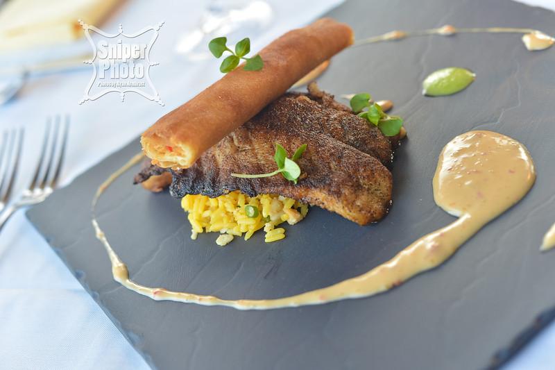 Anthony Lamas - Seviche - Food Network - Sniper Photo-7.jpg