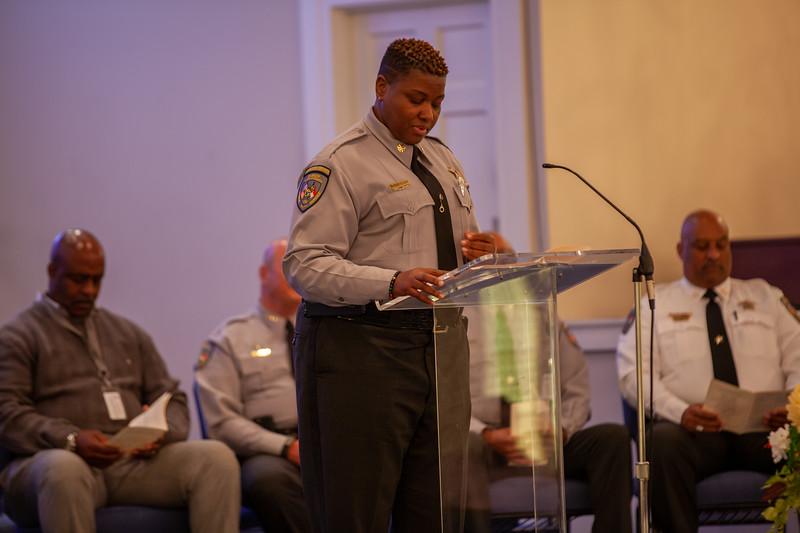 My Pro Photographer Durham Sheriff Graduation 111519-92.JPG