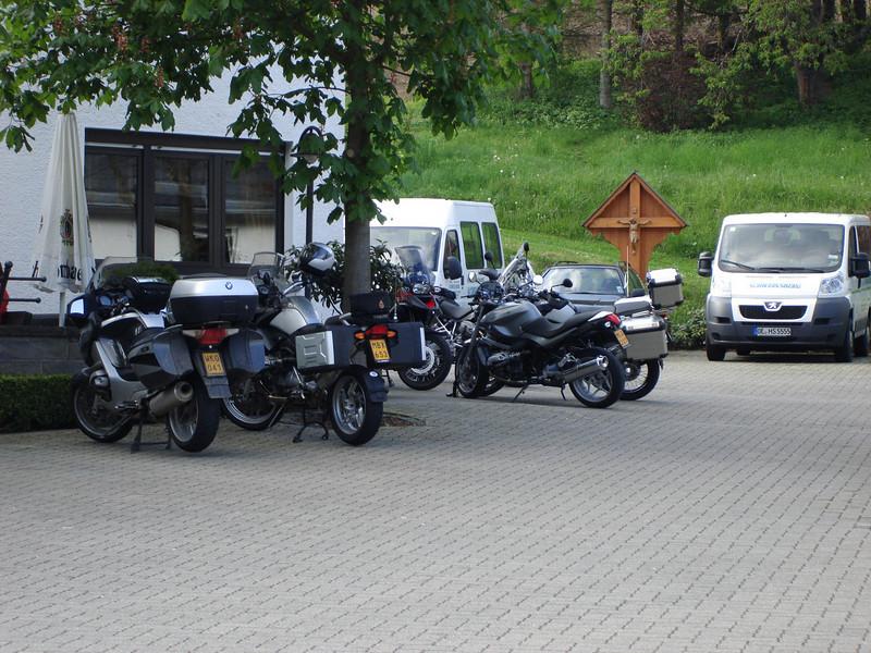 Lennestadt 2010 044.JPG