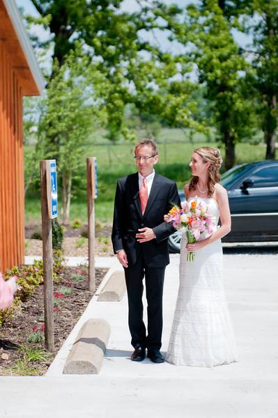 jake_ash_wedding (563).jpg