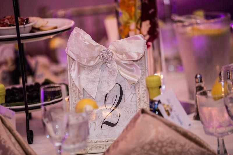 MRN_0908_Loriann_chris_new_York_wedding _photography_readytogo.nyc-.jpg.jpg