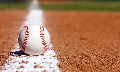 Baseball Tournament 5/12/18