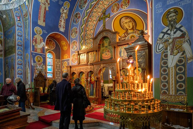 dap_20160213_serbian_church_0011.jpg