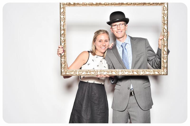 Matt+Heather-Wedding-Photobooth-31.jpg