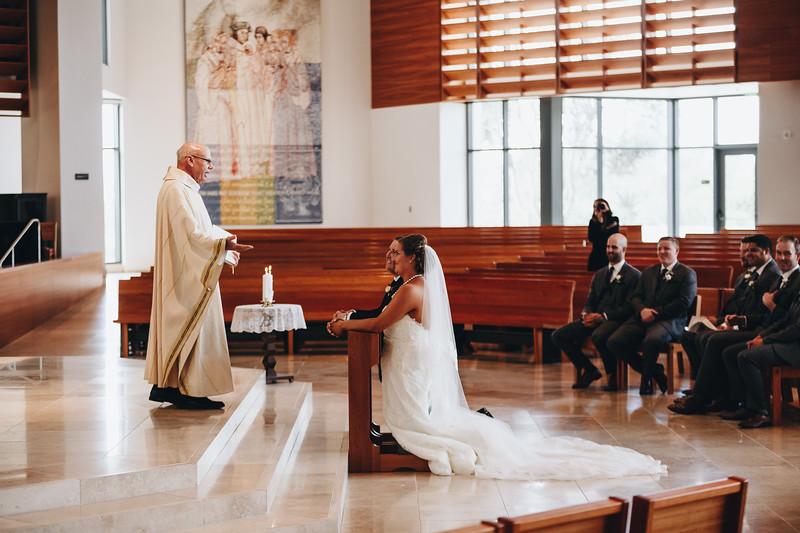 Zieman Wedding (213 of 635).jpg