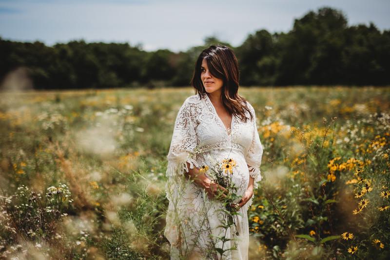 SuzanneFryerPhotography_Jenny-1498.jpg