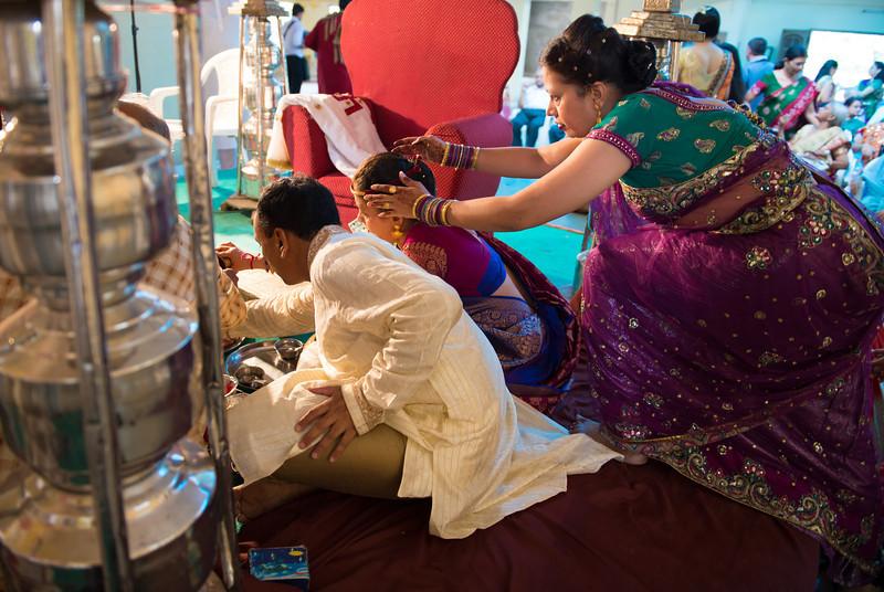 Prakrut Wedding-102.jpg