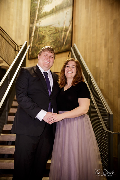 2018_05_05_DJ and Carly Engagement