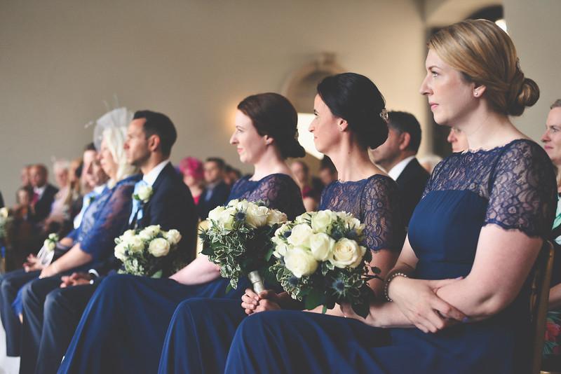 Awardweddings.fr - Beautiful Greenwich Wedding - Lindsay & Riaz - 0299.jpg