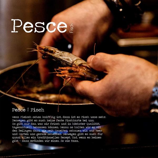 Speisekarte Pinochio Pesce.jpg