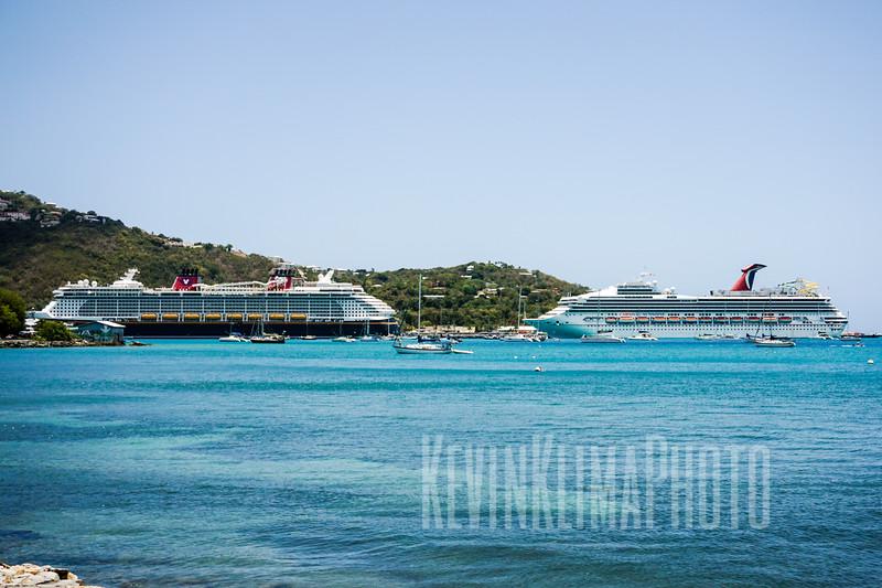 CruiseStThomas1.jpg