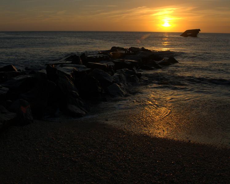 Cape May Sunset Beach 2.jpg
