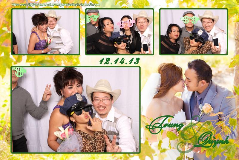 T Q_Wedding_0140.jpg